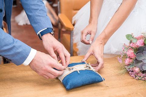 photographe de mariage | val d'oise | 95 | alliance | cergy-pontoise
