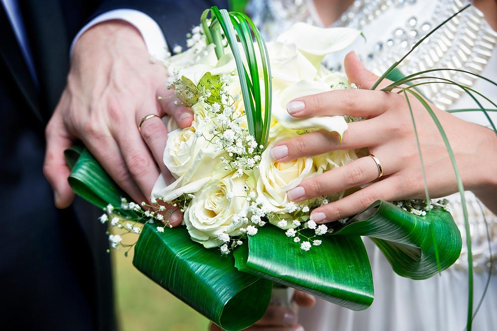 le domaine de la fee verte - photographe de mariage - 95 - val d'oise - Villers en Arthies - magny en vexin - franconville