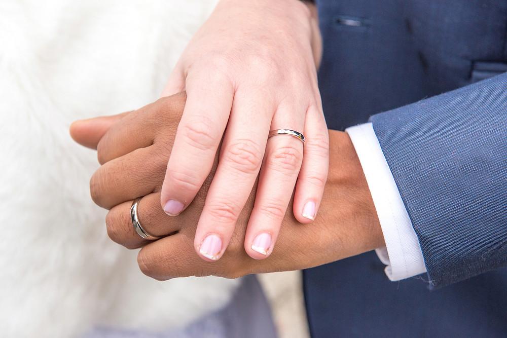 photographe de mariage - sannois - menucourt - 95 - val d'oise