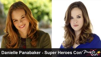 danielle-panabaker-annonce