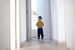 photo d'enfant par renaud mentrel