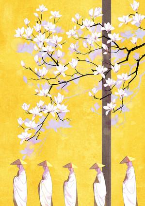 求佛把我变成一颗开花的树.jpg