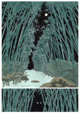 漫画-斩蛇丸1-1.jpg