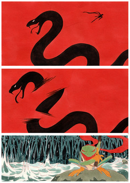 漫画-斩蛇丸1-5.jpg