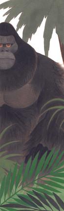 杂志稿-巨猿.jpg