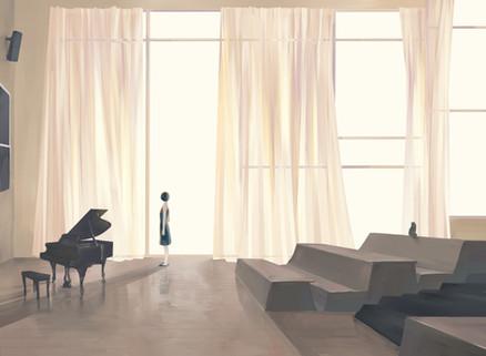教室 (5).jpg