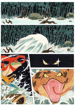 漫画-斩蛇丸1-3.jpg