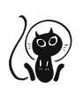 SpaceCat_Agency_Logo.png