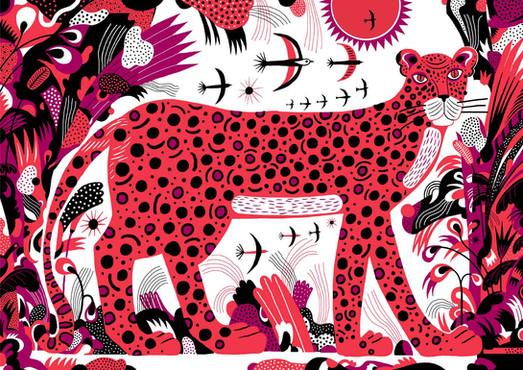 豹子.jpg