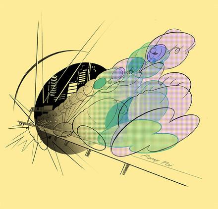 slowmotion01.jpg