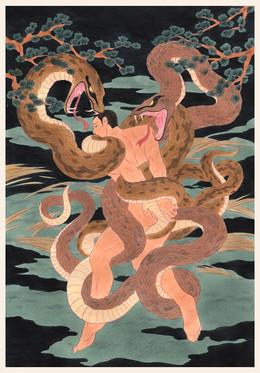 插画-蛇.jpg
