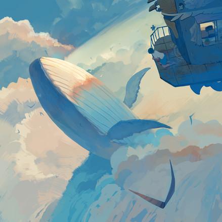 鲸鱼梦.jpg
