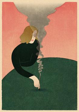 smokeing woman final.jpg