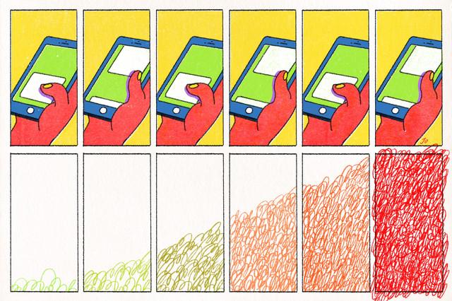 NYT_Phone_Data_w.Jaspal_Riyait.jpg