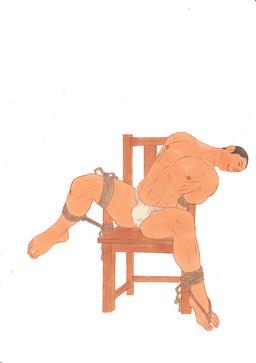插画-绳艺1.jpg