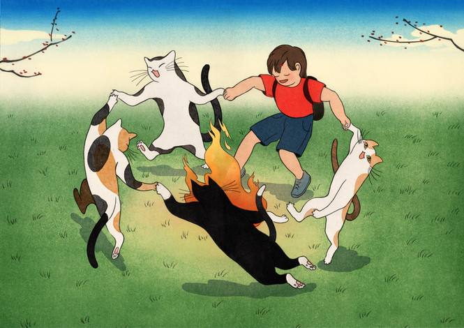 Cat_Dance_Spread.jpg