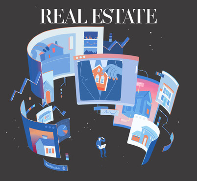 TWP_Real Estate copy.jpg