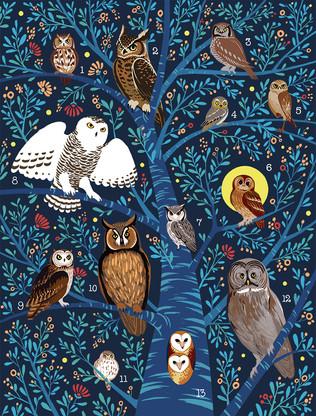Lei_X_World of Owl Poster_Jan2018_(WOO)_