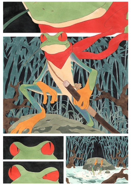 漫画-斩蛇丸1-2.jpg