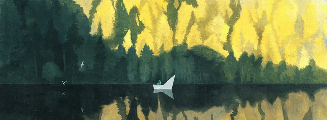 纸船.jpg