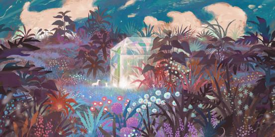 植物园.jpg