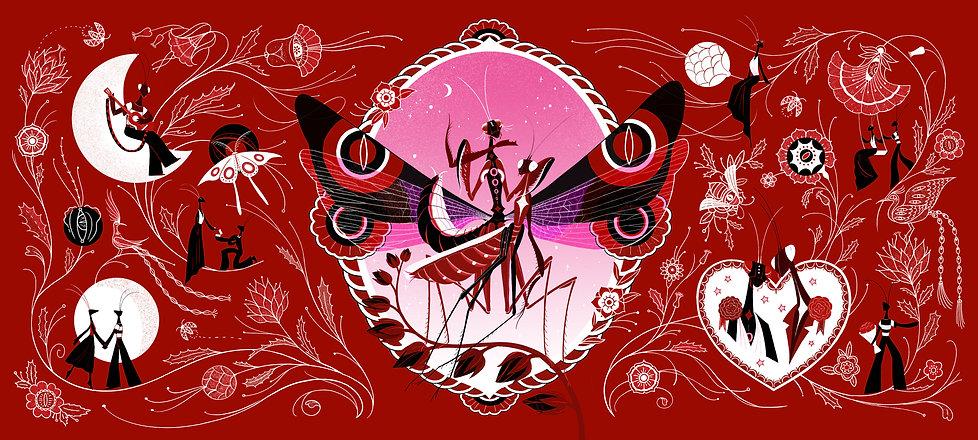黑猫警长_F3.jpg