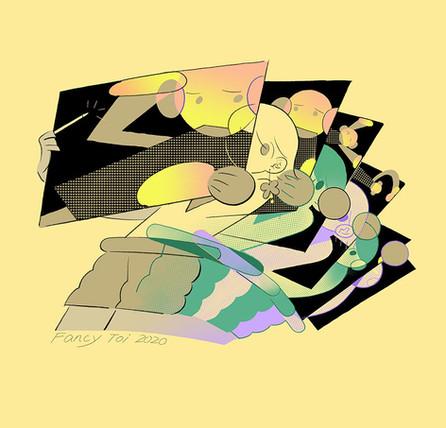 slowmotion05.jpg