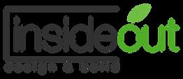 logo-image_1426981118_77751.png