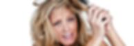 TrenzUn Hair Salon North Melbourne, Header 001, Haircut and colour North Melbourne, hair and beauty Flemington VIC, hair and beauty Kensington VIC, Hair and beauty salon Parkville VIC, hair salon North Melbourne, hair salon Flemington VIC, hair salon Kensington VIC, wedding hair and make up Melbourne CBD, wedding hair and make up North Melbourne, ladies hair colour specialist Melbourne CBD, ladies hair colour specialist North Melbourne, best hair salon North Melbourne, hairdresser North Melbourne