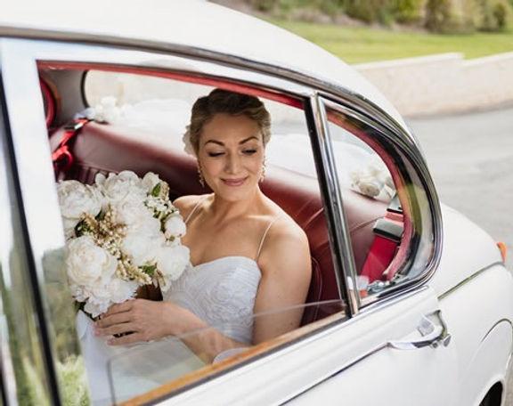 mosiac-wedding-car-sunshine-coast-1a_edited.jpg