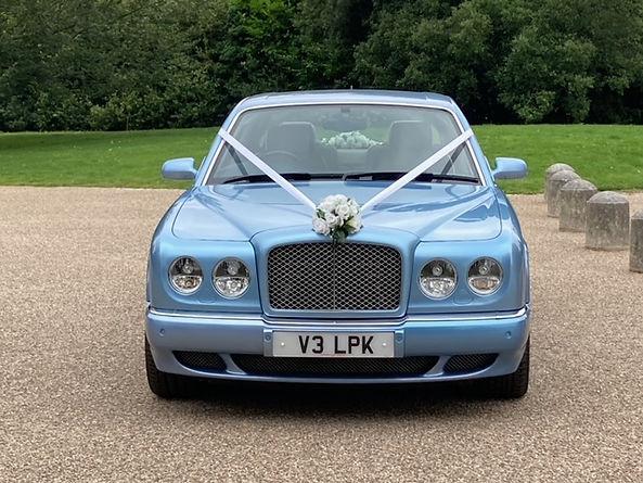 Bentley Front.jpeg