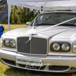 Bentley Photographer (1).JPG