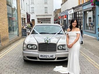 Camden Bentley Bride.jpeg