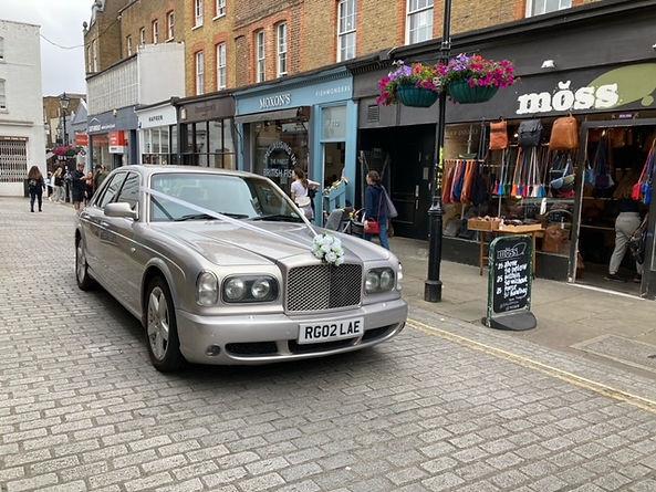 Bentley Camden.jpeg