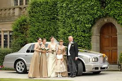 wedding group (1).jpg