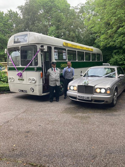 Bentley Bus.jpeg