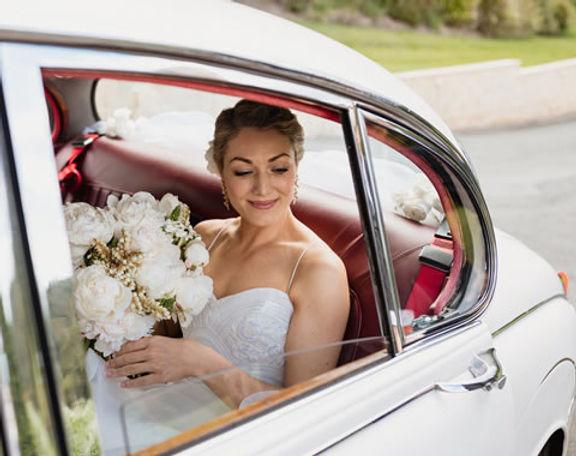 mosiac-wedding-car-sunshine-coast-1a.jpg