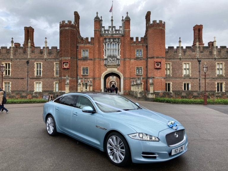 Jag Hampton Court Palace Front.jpeg
