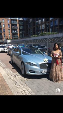 Poplar Bride & Jag.PNG