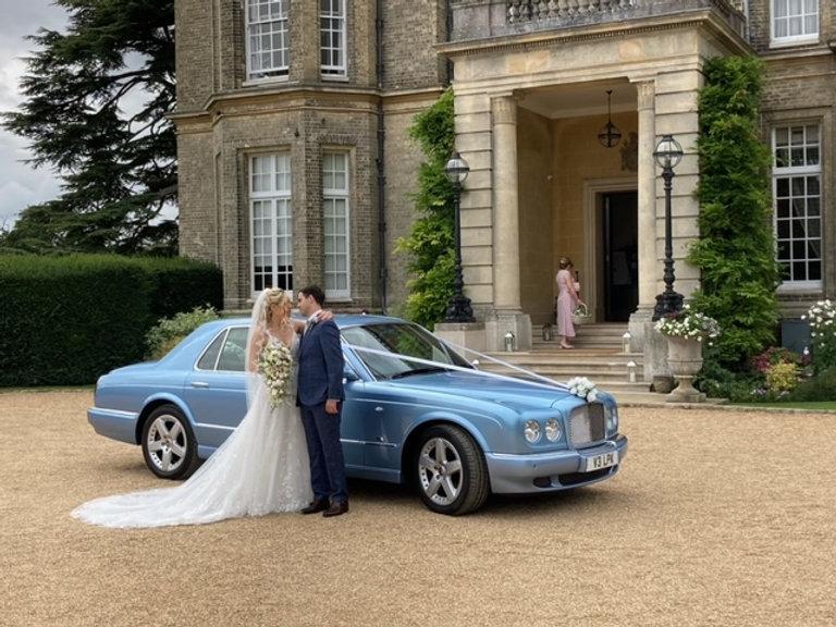 Bentley Hedsor Bride & Groom.jpeg