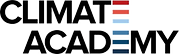 Climate%20academy%20logo%20_edited.png
