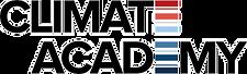 Climate Academy logo