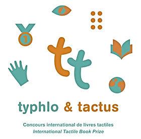 Logo T&T 2021.jpg