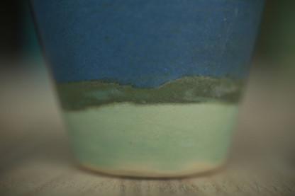 karinegoldberg_ceramic_ondine_detail_sup
