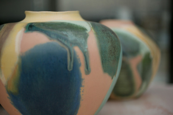 karinegoldberg_ceramic_picture_acourouve