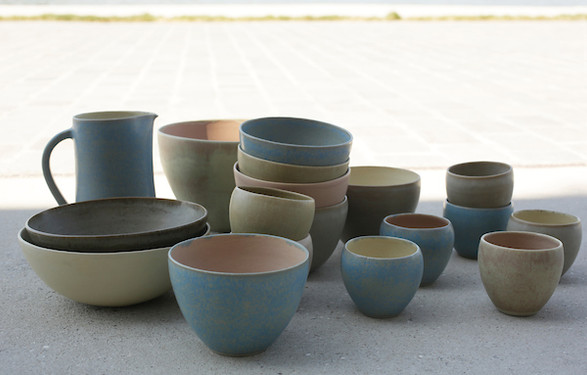 karinegoldberg_ceramic_dolce_vueensemble