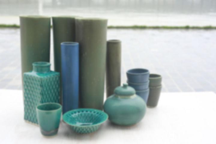 karinegoldberg_ceramic_artdelatable_ondi