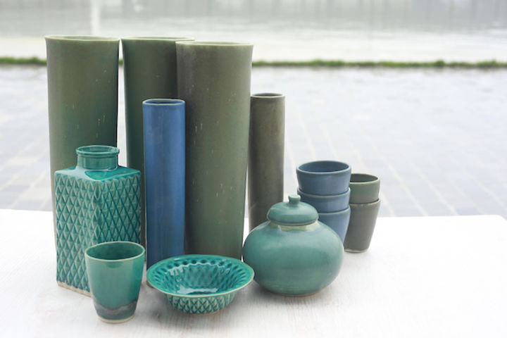 karinegoldberg_ceramic_artdelatable_ondi