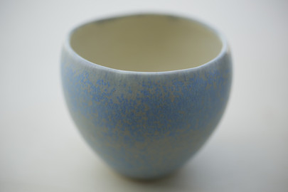 karinegoldberg_ceramic_dolce_detail_tass