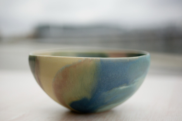 karinegoldberg_ceramic_coupe_picture.jpg